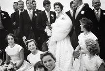 Sposa '50