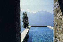 arQ | pools