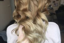 HAIR BY IMPERITY