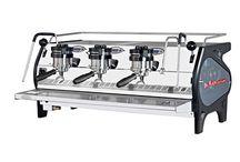 La Marzocco espressomachines / La Marzocco espressomachines