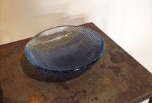 Craft glass / Artistic glass