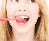 Adelaide Dentist Blog