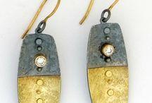 Sydney Lynch Jewellery / Sydney Lynch Jewellery