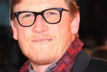 geoff bell / jamie bell / the bells are ringing