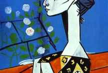 Picasso & Others