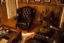 Home - Whiskyroom