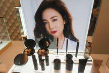 Jiwoo Choi 최지우 / Re:NK representative model