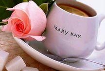 Buenos días mk