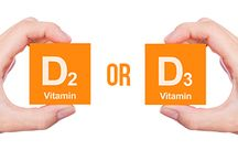 Vitamins, Minerals,