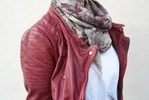Marieees Fashion Mode