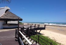 fotos de Ilhéus - Bahia