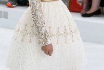 Haute Couture & Bridal