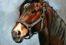 atlarım