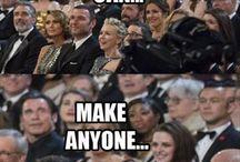 celebrities ;)
