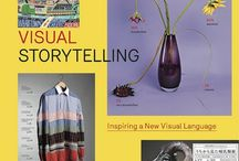 Visual storytelling / by Jewels Lovely
