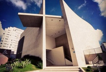 Advent kostel