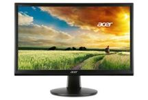 Desktop Monitor / Desktop Monitor: Buy Desktop Monitor Online at Low Prices in India only on ShipmyChip.com. LED Monitor, LCD Monitor & TFT Monitors. We have Top Brand Monitors like Acer, BenQ, Apple, Asus, Dell, HP, Lenovo, LG, Mercury, Micromax, Samsung, iBall, Adcom, Aoc, Blueberry, Foxin, Frontech, Zebronics and more., Free Shipping & Cash on Delivery options across India