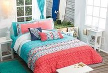new house lucys bedroom