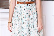 Nice dressis