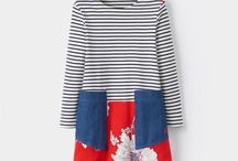 toddler style   girls a/w 17