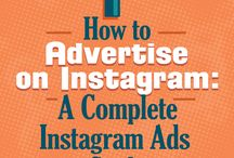 Tips untuk membuat istagram ad