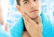 Skin Care Tips for Men in Winter / Healthmania is a platform that will provide you skin care tips on how to improve your skin during the winter season. We provide skin care regime to keep your skin healthy and glowing.