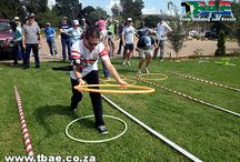 Deloitte and Touche Team Building Event in Benoni / Deloitte and Touche team building event at The Lakes Hotel in Benoni, facilitated and coordinated by TBAE. - See more at: http://www.tbae.co.za/events-13/deloitte-and-touche-team-building.htm