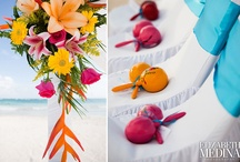 Favor inspiration / by MexWeddings