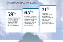 CloudAccess Infographic