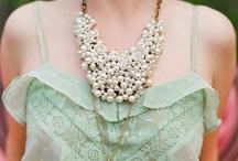 Pretty Fashion / by Amanda Jackson