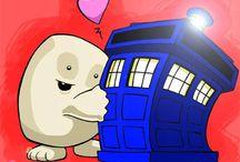 Doctor Who: Adipose