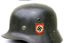HOW TO BE NAZI