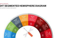 PowerPoint Infographics / PowerPoint Infographics