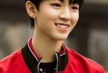 TFBOYS♡Wang Junkai