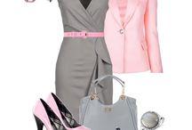 MK Fashion