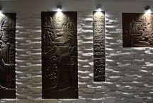 Hieroglify Płaskorzeźby Relief / Płaskorzeźby ścienne są znakomitym pomysłem na zmianę twojego wnętrza. Tak wiele za tak niewiele. Zapraszam na www.hieroglify.com