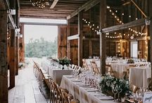 Inspi Marelles Weddings