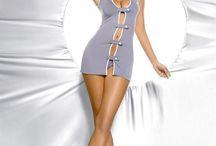 Costumi sexy ( travestimenti )