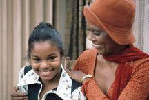 06. Movies & TV / Janet's movies and TV cameos.