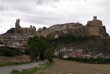 Frías (Burgos, Castilla y León)