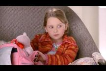 ACTRICES - Abigail Breslin
