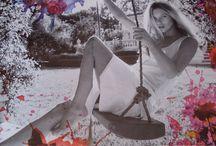 Illustration & Photography
