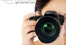 Photography to make money