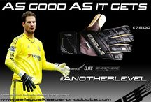 AS GOOD AS IT GETS…#ANOTHERLEVEL