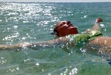 www.thermalgreece.gr