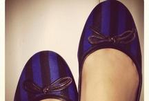 My Style / by Regina Cherry