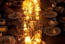 Parties/Decorations