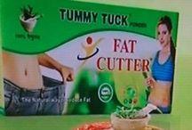 Fat Cutter Belly Fat Loss Online India / Fat Cutter Belly Fat Loss Online India