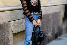 botas outfit