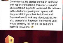 Jackunzel